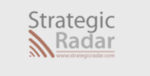 Strategic Radar Inc